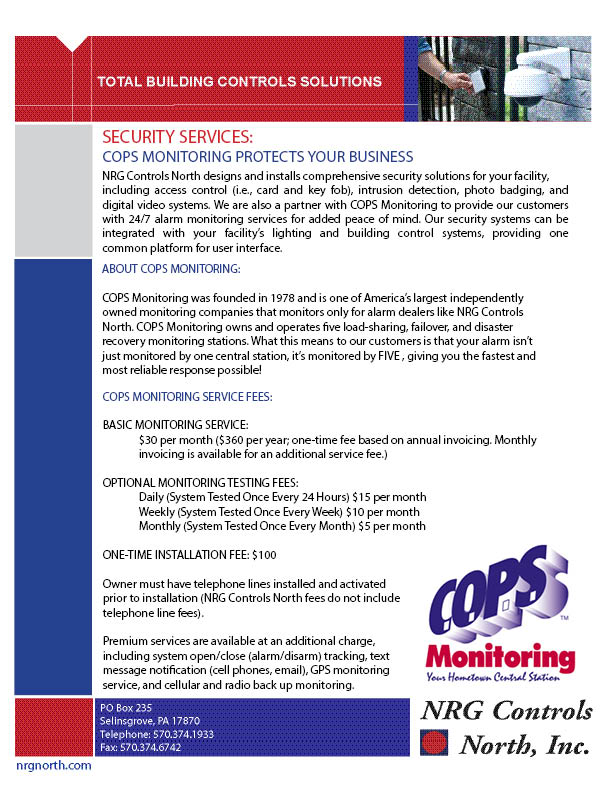 nrg-cops-monitoring-sheet-a